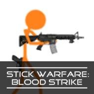 Stick Warfare: Blood Strike 6.12.0
