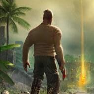 Survivalist: invasion PRO 0.0.467
