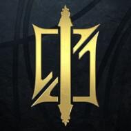 The Elder Scrolls Legends 2.17.0