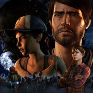 The Walking Dead: A New Frontier 1.04