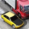 Traffic Racer 3.3