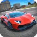 Ultimate Car Driving Simulator 5.5