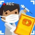 Vlogger Go Viral 2.42.6