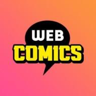 WebComics 2.0.37