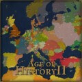 Age of History II 1.01584