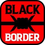 Black Border 1.0.78