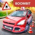 Car Driving School Simulator 3.2.8
