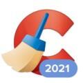 CCleaner 5.7.0