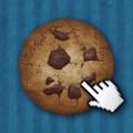 Cookie Clicker 1.0.0
