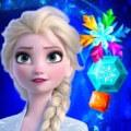 Disney: Холодные приключения 17.1.2