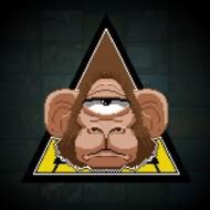 Do Not Feed The Monkeys 1.0.39