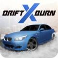 Drift X BURN 2.6