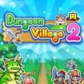 Dungeon Village 2 1.2.5