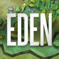 Eden 2021.5