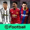 eFootball PES 2021 5.5.0