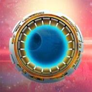 EVE: War of Ascension 1.2.0