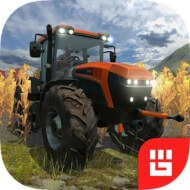 Farming PRO 3 1.2