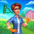 Farmscapes 1.5.2.0