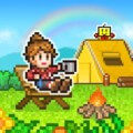 Forest Camp Story 1.1.9