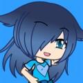 Gacha Animator 1.5