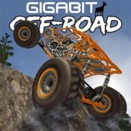 Gigabit Off-Road 1.85