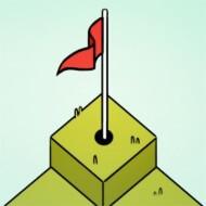 Golf Peaks 3.10