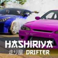 Hashiriya Drifter 2.0.2