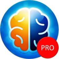 Игры ума Pro 3.3.7