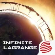 Infinite Lagrange 1.1.117059