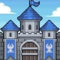 King God Castle 1.1.9