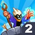 King of Defense 2: Epic Tower Defense 1.0