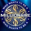 Кто хочет стать миллионером? 42.0.1