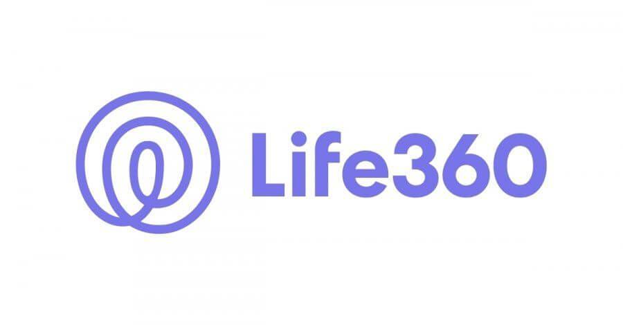 Life360 - обезопасьте себя и свою семью