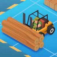 Lumber Inc 1.2.5