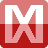 Mathway 3.4.0