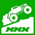 MMX Hill Climb 1.12355