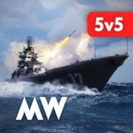MODERN WARSHIPS 0.45.5