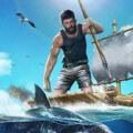 Ocean Survival 2.0.1