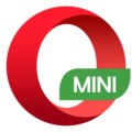 Opera Mini 58.0.2254.58245