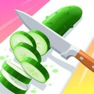 Perfect Slices 1.3.7