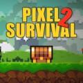Pixel Survival Game 2 1.988