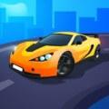 Race Master 3D 2.7.0