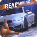 Real Car Parking 2.6.5