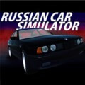 RussianCar: Simulator 0.3.2
