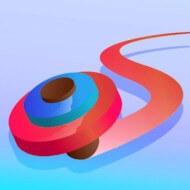Spinner.io 2.6.3