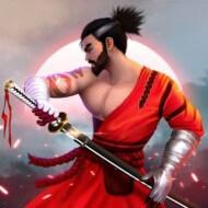 Takashi Ninja Warrior 2.4.6