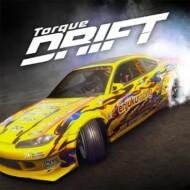 Torque Drift 2.4.0