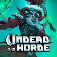 Undead Horde 1.1.4.2