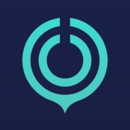 UU Game Booster 5.5.1.0719