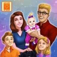 Virtual Families 3 1.7.10